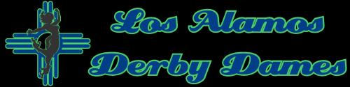 Los Alamos Derby Dames