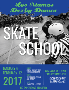 ladd-skate-school-flyer-8_5x11