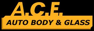 A.-C.-E.-AUTO-BODY-AND-GLASS---bLACK-bACKGROUN