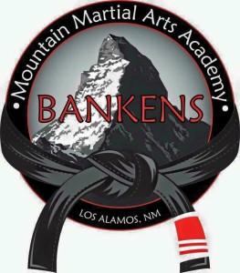 Bankens