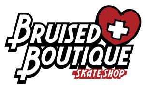 BB_Logo14_onwhite