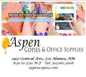 aspen copies ad 4.5x5 2017