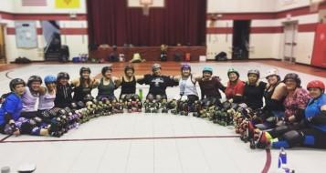 skateschool2018